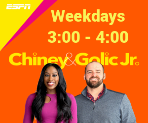 https://aunetwork.com/onair/chiney-and-golic-jr/