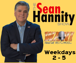 https://aunetwork.com/onair/sean-hannity/