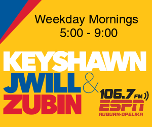 https://aunetwork.com/onair/keyshawn-jay-and-zubin/