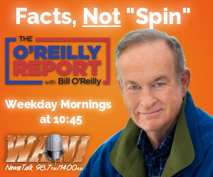 https://aunetwork.com/onair/the-oreilly-update/