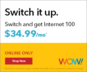 https://offers.wowway.com/auburn/internet?utm_source=radio&utm_medium=display&utm_campaign=nov+20&utm_content=internet+200+$39.99+visa+$200